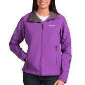 パタゴニア レディース ガイド ジャケット パープル Patagonia Women's Guide Jacket あす楽対応【FS-1-01】