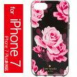 ケイトスペード iPhone7 ケース ローズ アイフォン 7 ケース Kate Spade New York Rosa iPhone 7 Case