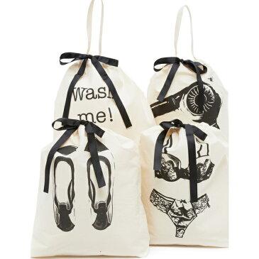 バッグオール ウィークエンド ゲートウェイ バッグ セット Bag-all Weekend Getaway Bag Set 【コンビニ受取対応商品】
