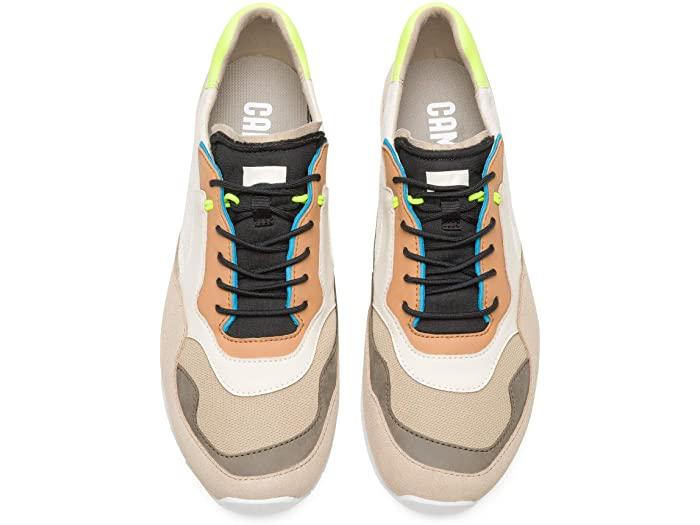 メンズ靴, スニーカー () - K100436 Camper Mens Nothing - K100436 Multi Assorted