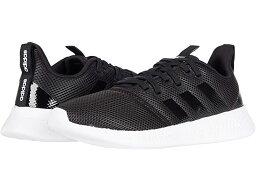 (取寄)アディダス レディース ピュアモーション adidas Running Women's Puremotion Black/Black/White 1