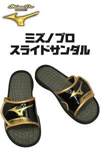 【ミズノ/mizuno】ウエーブイダテンGR3ウィメンズ◆ジョギング・ランニングシューズ◆8KS-34665