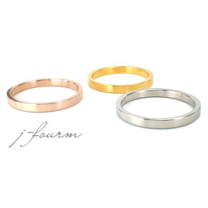 指輪レディースリングステンレス刻印可能金属アレルギーに優しい幅2mm平打ちリング1個シルバーピンクゴールドイエローゴールド1号3号5号7号9号11号13号クリスマス記念結婚式母の日妻彼女シンプル華奢かわいい