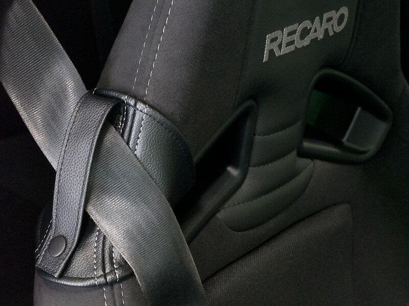 内装パーツ, その他 JADE SR-7 TS-G RS-G SP-G Sportster