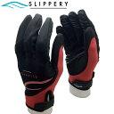 【ネコポス送料無料】スリップリー CIRCUIT サーキットグローブ  ジェットグローブ マリン ジェットスキー スリッパリー slippery 手袋 3260-04