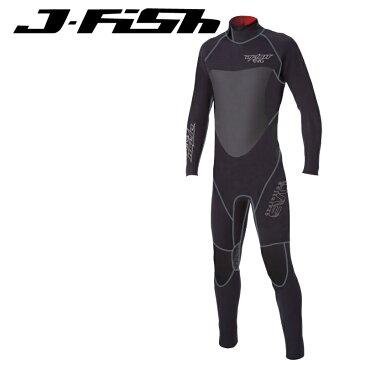 【新作】セミドライスーツ メンズ ウエットスーツ ジェットスキー サーフィン SUP ダイビング.スノーケル水上バイク ウエイクボード