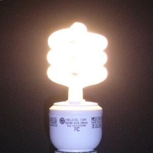 人間(脳)に安全な照明 電球光 GE 純正 60ワットの明るさを10ワット,電気代1/5で実現する 60W形 ...