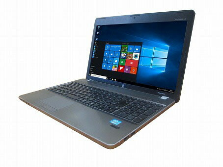 パソコン, ノートPC Windows10 64bitwebHDMICore i34GBHDD500GBW-LANDVD HP ProBook 4530s 7517019