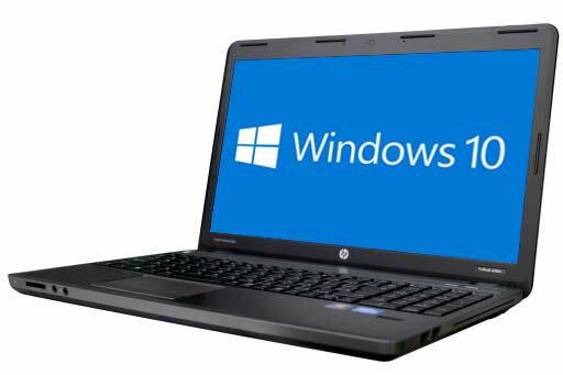 パソコン, ノートPC Windows10 64bitHDMICore i3 3110M4GBHDD500GBW-LANDVD-ROM HP Pro Book 4540s 184743