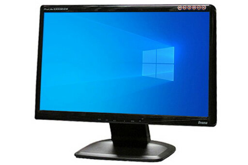 パソコン・周辺機器, ディスプレイ 20 iiyama Pro Lite E2008HDS 1100212