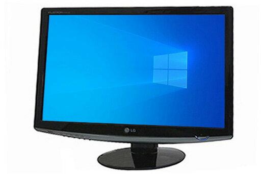 パソコン・周辺機器, ディスプレイ 22 LG FRATRON W2252TQ-TF 1100720