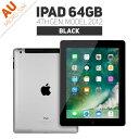 【中古】【下北沢店発】Apple 第4世代 iPad Ret...