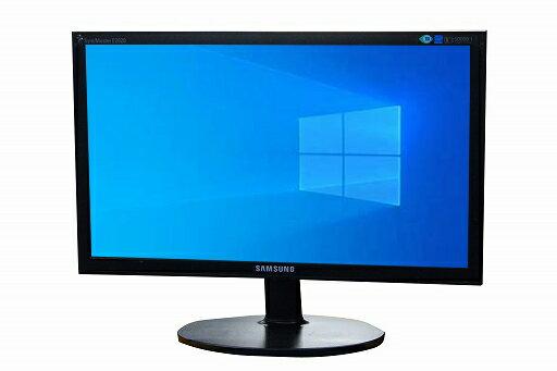 パソコン・周辺機器, ディスプレイ Samsung Sync Master E2020 20 11103152