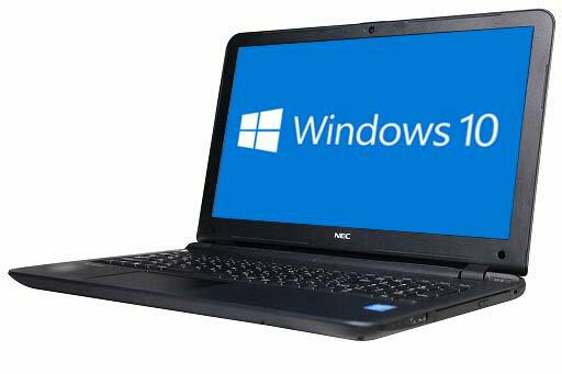 パソコン, ノートPC 3 NEC VersaPro VF-K Windows10 64bit WEB HDMI 4 Core i3 4GB HDD500GB LAN DVD A4 15 301504309