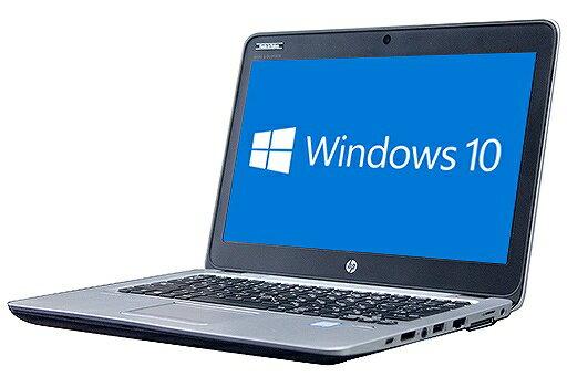 パソコン, ノートPC 2015 HP Elite Book 820 G3 Windows10 Pro 64bit WEB 6 Core i5 8GB SSD256GB LAN B5 12 301801044
