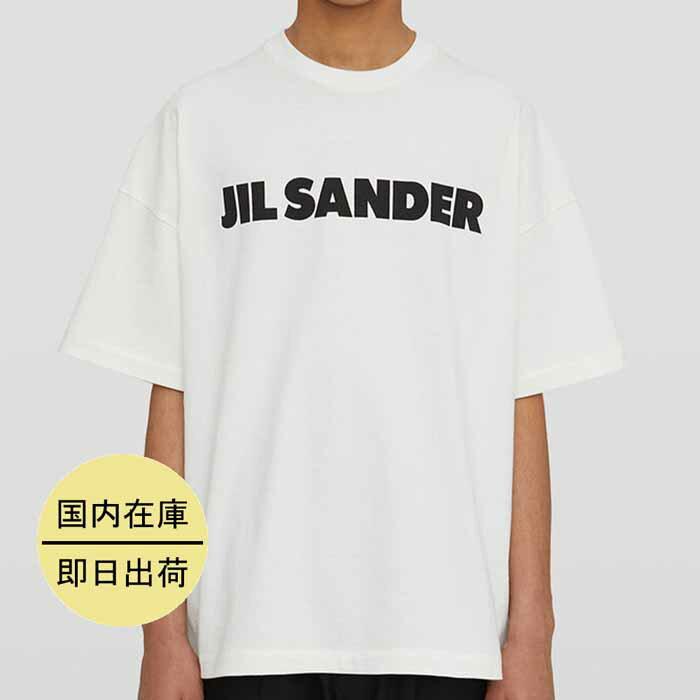 トップス, Tシャツ・カットソー  JIL SANDER T