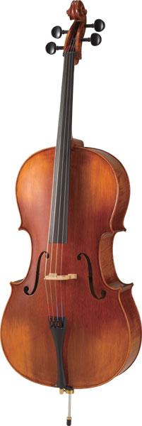 弦楽器, チェロ  SC310
