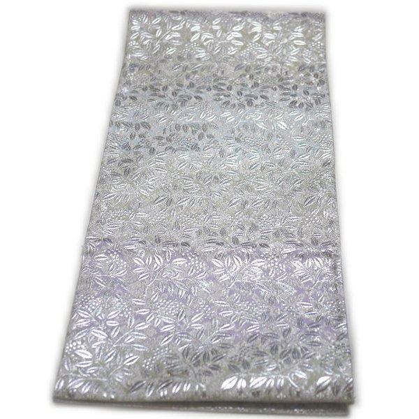 金彩友禅作家 和田光正 袋帯 京都西陣織 仕立て上がり 正絹袋帯 礼装:フォーマル 日本製