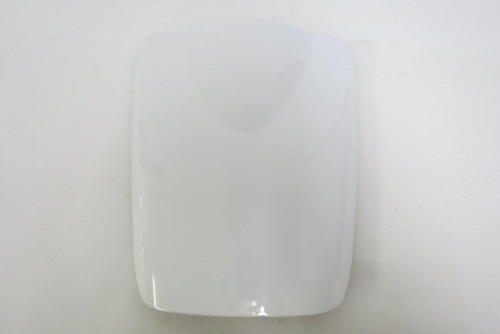 パーツ, シート CBR600RR 03-06
