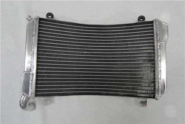 冷却系パーツ, ラジエーター RGV250 88-89 VJ21A rgv250 vj21a