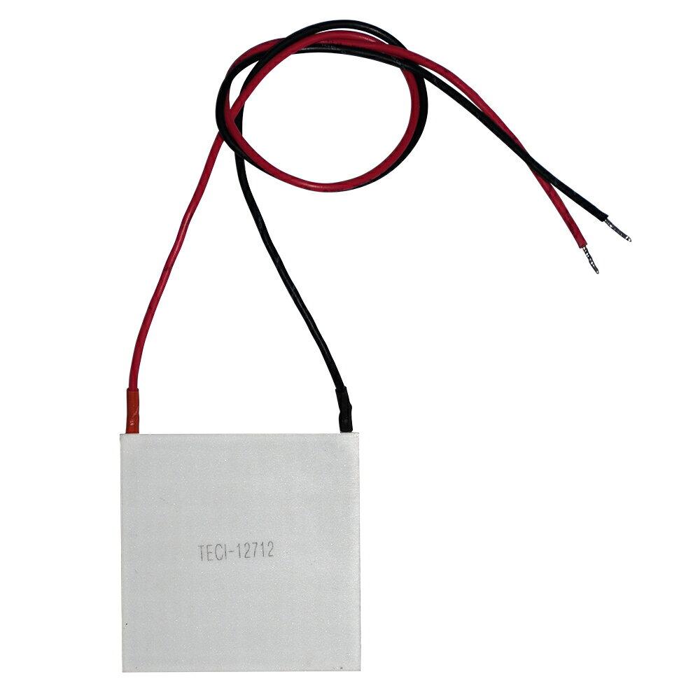 冷却パーツ, その他 Kaito7336(1) TEC1-12712 (50x50) 12A