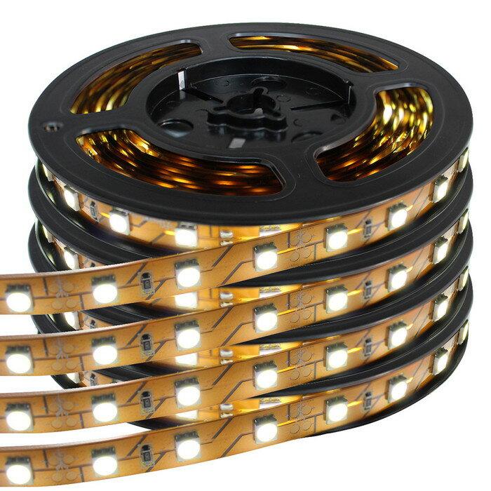 インテリアライト, LEDイルミネーション Kaito60003(4) LED 3 12V 50cm