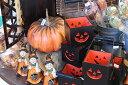 ハロウィン かぼちゃ カボチャ 生かぼちゃ ルージュヴィデタンプ 大 1個 おばけかぼちゃ 特大 飾り 巨大 置物 装飾 オブジェ パンプキン オーナメント 玄関 オブジェ 花ギフト ポイント消化 100円 300円 500円 3