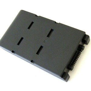 1127TOSHIBADynabooksatelliteJ60J70A9F10バッテリー