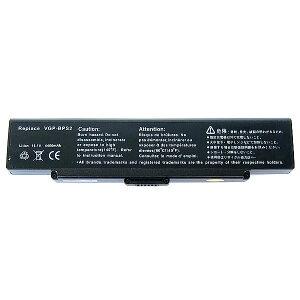 1015SONYVAIOVGN-FJ76FJ77FJ78FJ79FJ90FJバッテリー充電池