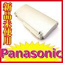 最新LOT 1059【Panasonic】【Let's note】【レッツノート】【CF-VZSU40】【CF-W4】【Toughbook W4】シリーズ【バッテリー】【充電池】