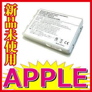 ApplePowerBookG415インチA10781045バッテリー充電池