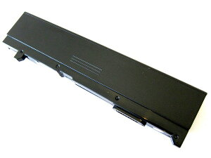 1133【TOSHIBA】【Dynabook】【AX】【TX】【CX】【A110】【PA3451U-1BRS】【PA3457U-1BRS】【PABAS067】【バッテリー】【充電池】【6セル・4400mAh】