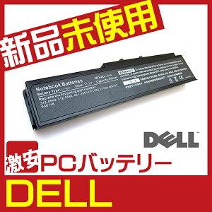 DellInspiron1420Vostro1400バッテリー充電池