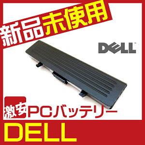 DellInspiron152515261545充電池バッテリー