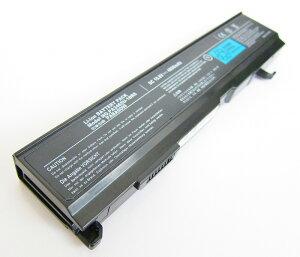 1134TOSHIBADynabookAXCXTXsatelliteA135M70バッテリー