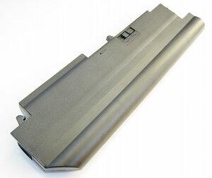 1029IBMLenovoThinkPadR61T61R40042T526214インチワイド用互換バッテリー充電池6セルサムスンセル使用
