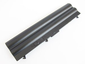 1153IBMLENOVOThinkPadT410E40E50SL410Edge144400mAh互換バッテリー充電池サムスンセル使用