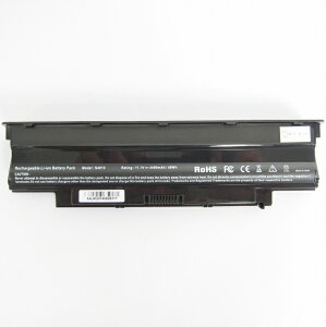 1157DELLInspiron14RN4010N3010N4010DN5010M5030DN7010J1KND4400mAh互換バッテリー充電池6セルサムスンセル使用
