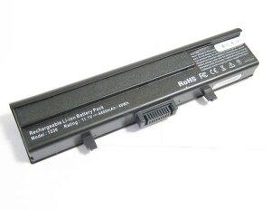 2011DELLデルXPSM1500M1530互換バッテリー充電池4400mAhサムスンセル