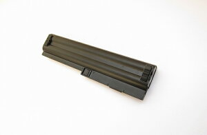 IBMLenovoThinkPadX200X200sX201X201iXバッテリー充電池