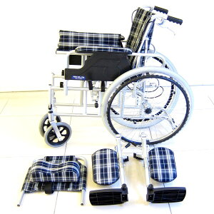【新発売】高性能リクライニング式車椅子【ガーデン】【リクライニング】【アルミ製】【車椅子】【折りたたみ】【エレべーティング】【ヘッドレストの高さ調整可能】【リクライニング調整レバー】【転倒防止バー】【自走式】