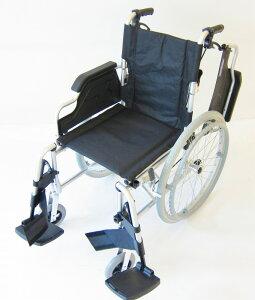 車椅子タンゴドラムブレーキ跳ね上げスイングアウトノーパンクタイヤ等背折れ式うれしい機能満載の車イスです!車いす