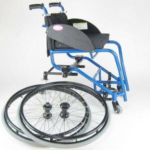 車椅子車いす車イス卓球用ピンポン『Traveler(トラベラー)』スポーツ初心者モデル自走練習用車いす卓球A703