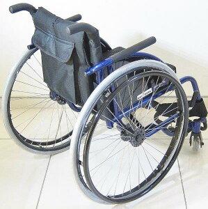 墓参り旅行移乗認知症糖尿病要介護施設年金障碍者認定障害者認定施設特養