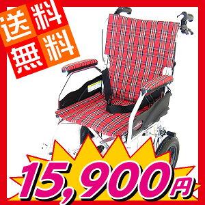 カワイイ チェック コンパクト ブレーキ ノーパンクタイヤ シートベルト ーティング