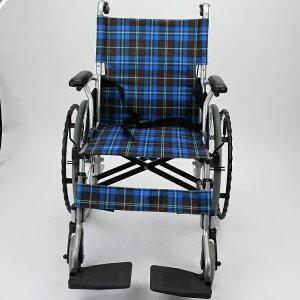 カドクラKADOKURA自走用車椅子ディオF602安心安全
