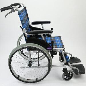 カドクラKADOKURA自走用車椅子ディオF602即日発送