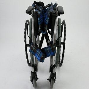 カドクラKADOKURA自走用車椅子ディオF602簡易型