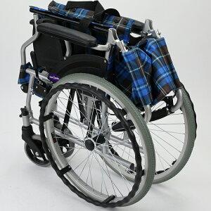 カドクラKADOKURA自走用車椅子ディオF602軽くて便利
