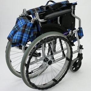 カドクラKADOKURA自走用車椅子ディオF602軽量押しやすい